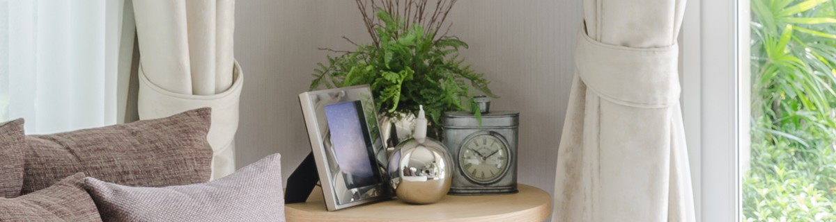 Home d cor reynoldsburg oh for Home decor 43068