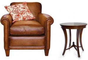 Furniture Lamps Reynoldsburg Oh