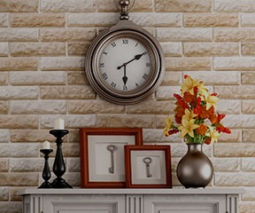 pull_home_decor